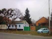 Продаю участок под ИЖС ул.8 марта, в Ставрополе