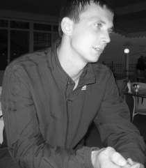 Юрий, 31 год, хочет познакомиться, в Москве