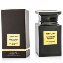 Tom Ford Patchouli Absolu 100 ml, в Москве