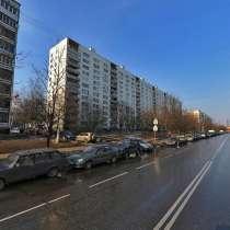 Продается шикарная большая 2-х комнатная квартира в Москве, в Москве