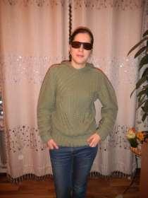 Новый свитер продам р. 46-48, в Санкт-Петербурге