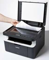 Ксерокопия, распечатка, сканирование, в Кемерове