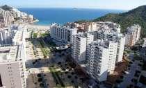 Недвижимость в Испании, аренда, покупка, в Краснодаре