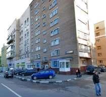 Предлагаю помещение свободного назначения, в Москве