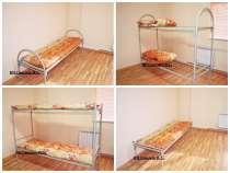 Кровати металлические эконом вариант Бесплатная доставка на, в Волгограде