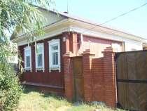 Продается дом в Благовещенске, в Уфе