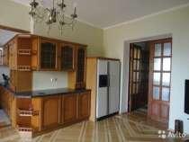 Сдам квартиру в старом центре Краснодара, в Краснодаре