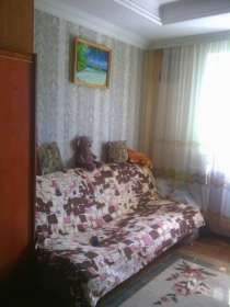 Продам комнату в общежитии Металлургов 28а, в Красноярске