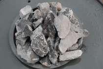 Продается карбид кальция! По оптовым ценам!!!, в г.Ташкент