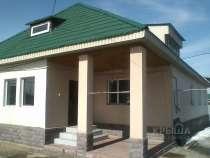 Продам или меняю на дом меньших размеров с доплатой, в г.Алматы