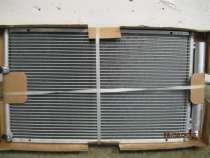 Радиатор кондиционера тойота приус nhw-20, в Екатеринбурге