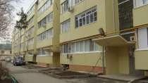 Продам или обменяю трёх комнатную квартиру, в Краснодаре