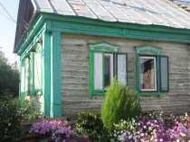 Дом в Кармаскалах Стерлитамакский район, в Стерлитамаке