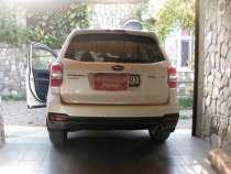 Продам авто в отличном состоянии, в кузове 2014-2015 года, в Краснодаре