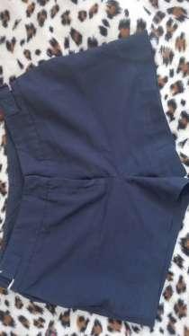 Темно-синии шорты из InCiti, в Перми