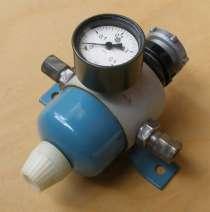 Редуктор давления с фильтром РДФ-3-1, в Пензе