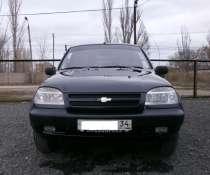 Авто с пробегом, в Волжский
