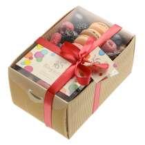 Коллекция сладостей 500 гр, в Москве