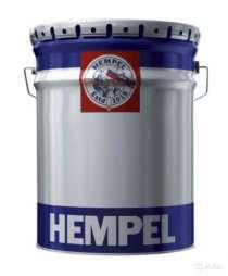 Hempadur Mastic 45880 (Hempel), в Ижевске
