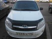 Автомобиль ВАЗ 2190 Granta, в Магнитогорске