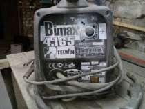 Сварочный полуавтомат Telwin Bimax 4165, в Энгельсе