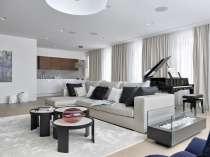 Дизайн проект интерьера квартиры или дома, в Владимире