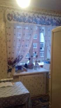 Продам 2-х комнатную кв. в Стрителе, в Ижевске