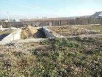 Продается земельный участок для коттэджной застройки, в г.Минск
