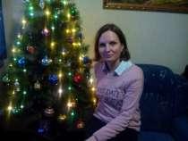 Ищу работу в г. Череповец Вологодской области, в Череповце