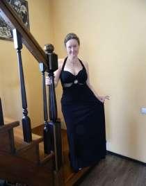 Продам платья оптом, в Красноярске
