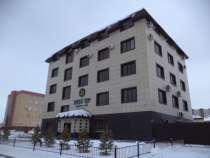 Продам здание, в г.Астана