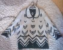 Новый свитер, в Щелково