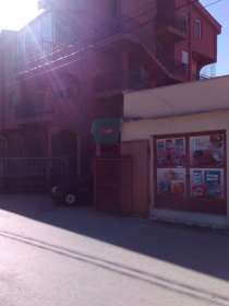 Продаётся квартира в Черногории, в г.Будва
