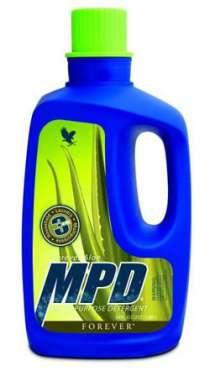 MPD2Х моющее средство, в г.Кокшетау