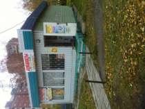 пивной магазин в Октябрьском районе, в Новосибирске