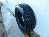 Продам шины грузовые 315/80R22.5 HS 102, в Иркутске