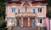 Окна лоджии, в Иркутске