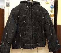 куртка, пальто, в г.Всеволожск