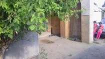 Продам дом на дачном участке. Район меб. салона Вега, в г.Актобе