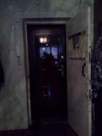 Продам комнату в семейном общежитии, в Нижнем Новгороде
