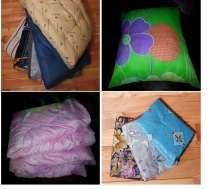 Матрац, подушка и одеяло, в Азове