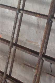 Продам кладочную арматурную сварную сетку, в Рыбинске