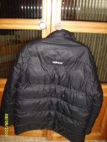 Куртка мужская, зимняя, в Саратове