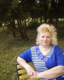 АЛИНА, 51 год, хочет познакомиться, в г.Минск