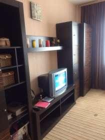 Двухкомнатная квартира на Таирова, в г.Одесса