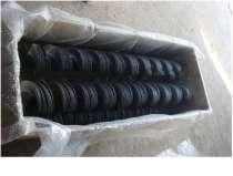 Спираль Шнека 200/48 мм 250/60 мм. Длина 3000 мм, в г.Минск