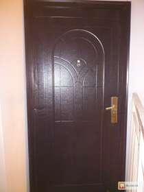 Дверь металлическая с доставкой, в Курске