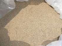 Песок мелкозернистый, в Краснодаре