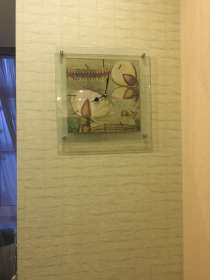 Кухонный гарнитур, в Перми