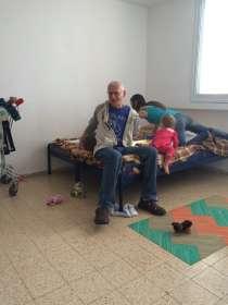 Vlad, 46 лет, хочет пообщаться, в г.Тель-Авив
